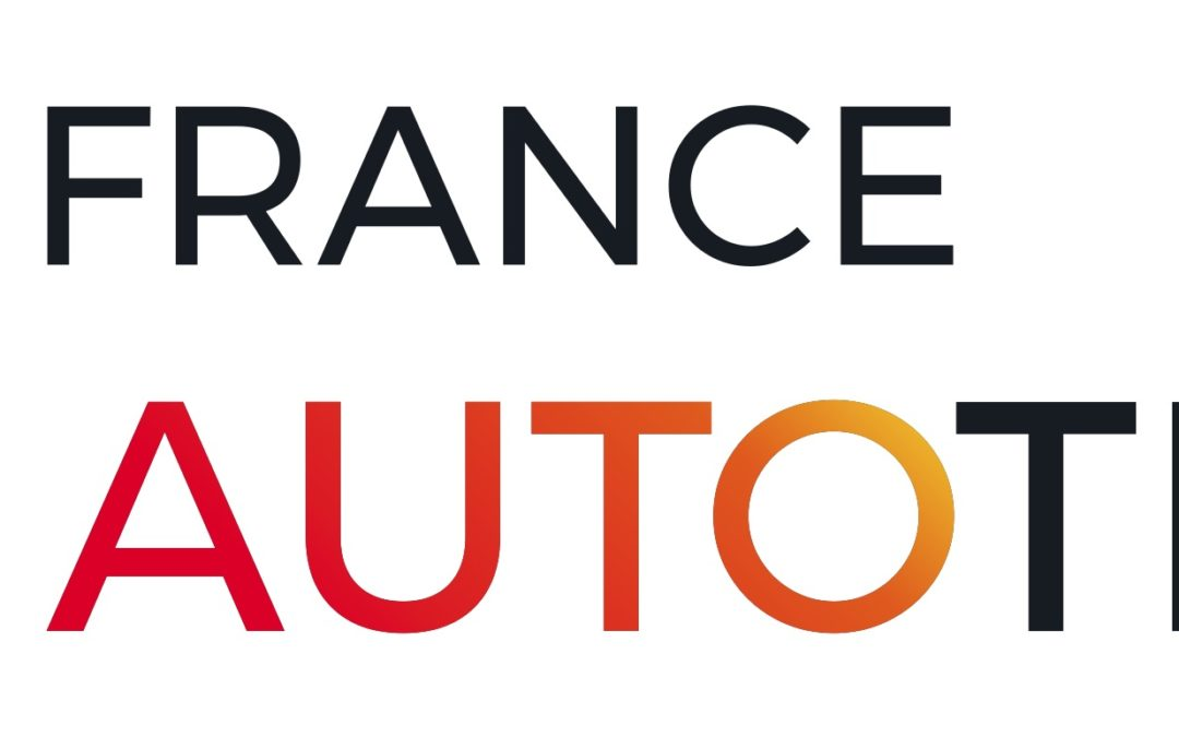 MILLA Group joins French AutoTech